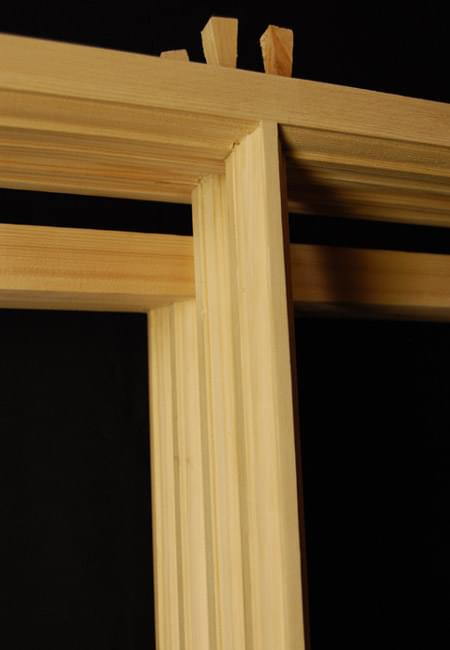 Replacement windows replacement window sashes kit for Window sash replacement