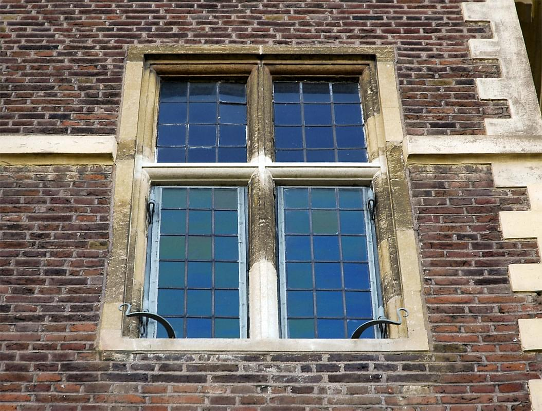glossary c glossary of window and related terms casement window
