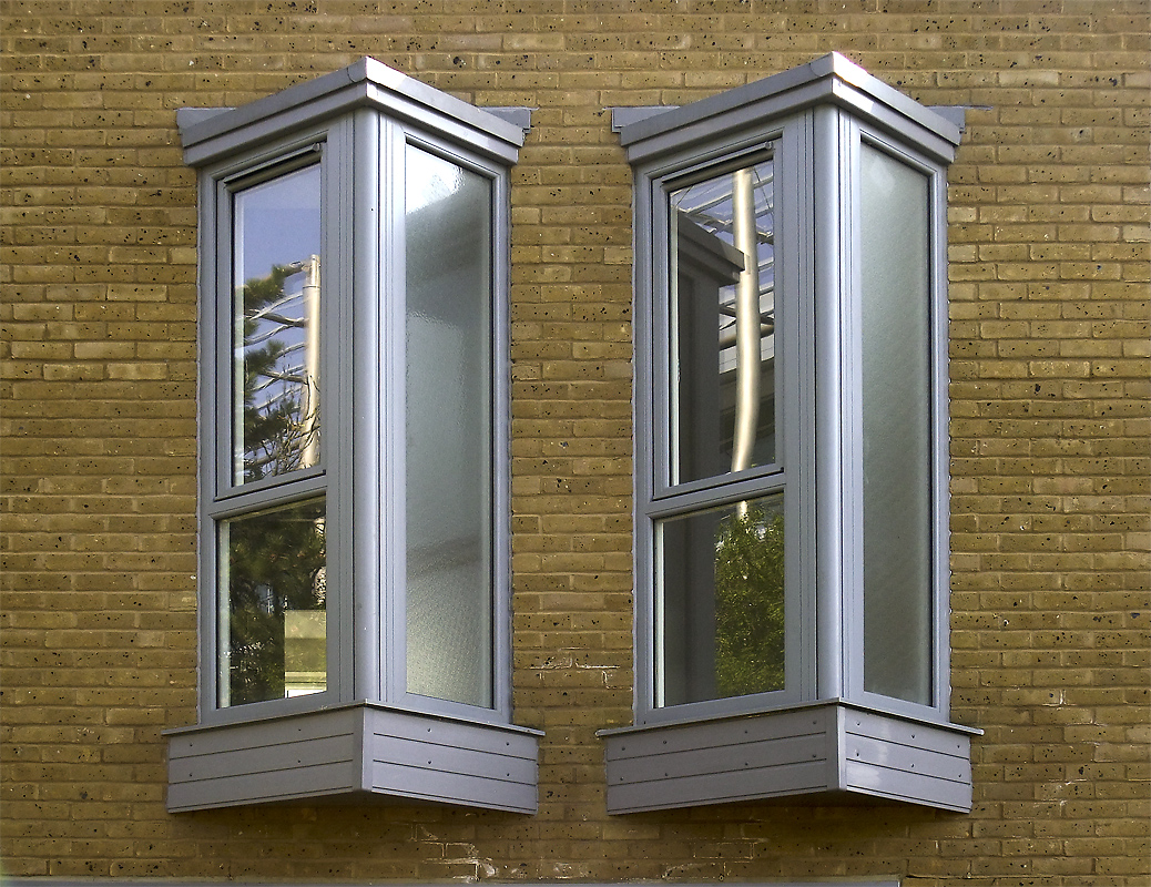 glossary c glossary of window and related terms controlled aspect window