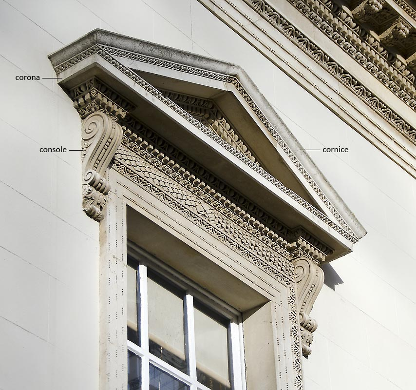 Glossary C Glossary Of Window And Related Terms