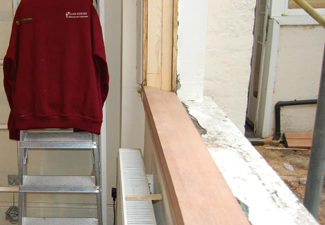 Replacement windows replacement window sills 28 images for Window sill replacement